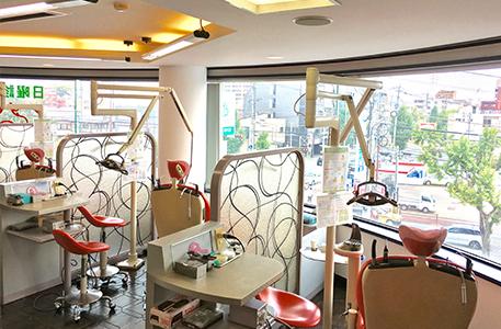 かば歯科クリニックphoto